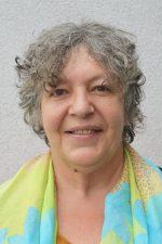Ann-Claessens