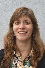 Annelien-Leyman