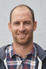 Jonas-Delandtsheer