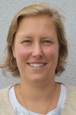 Lyn-Heerman